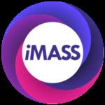 iMASS - Interim expertise on demand