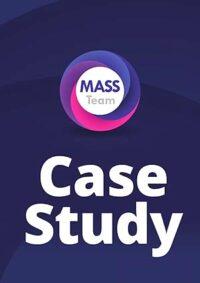 MASS Team - Case Studies