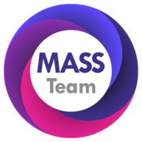 MASS Team - Marketing Strategy, Market Access and Product Launch for rare and severe diseases.